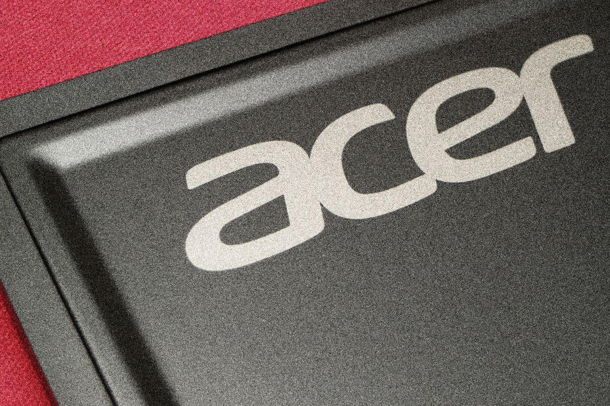 Acer EB321HQUBbmidphx