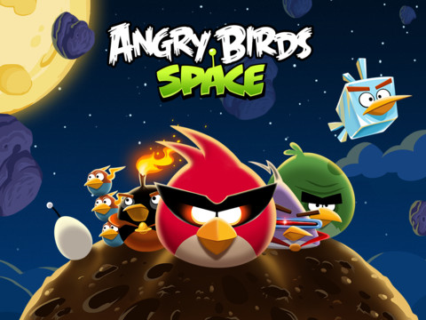angry_birds_space01