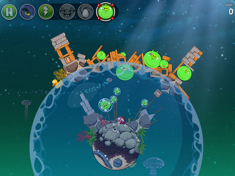 angry_birds_space02