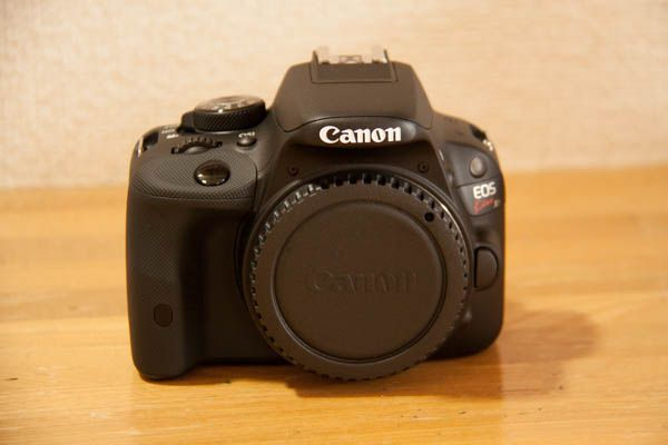 canon_eos_kiss_x7_double_zoom_kit_04