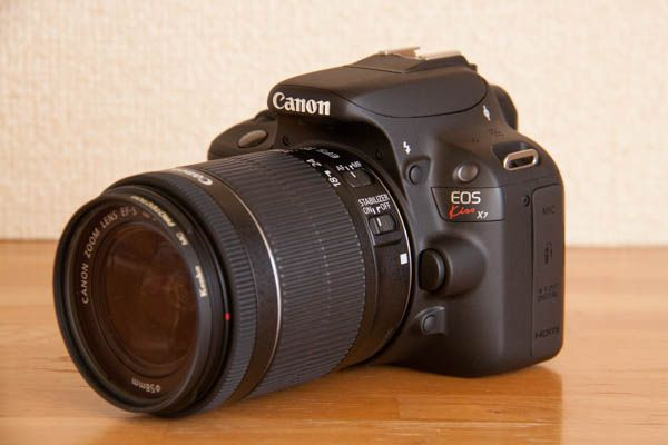 canon_eos_kiss_x7_double_zoom_kit_10