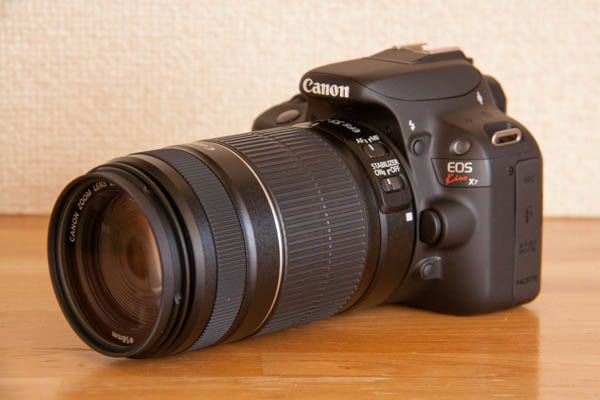 canon_eos_kiss_x7_double_zoom_kit_11