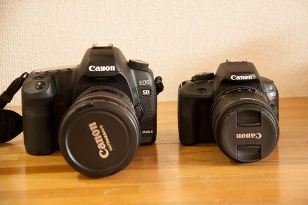 canon_eos_kiss_x7_double_zoom_kit_20