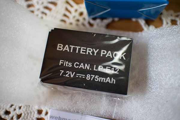 canon_lp-e12_gokan_battery02
