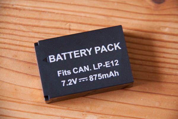 canon_lp-e12_gokan_battery03