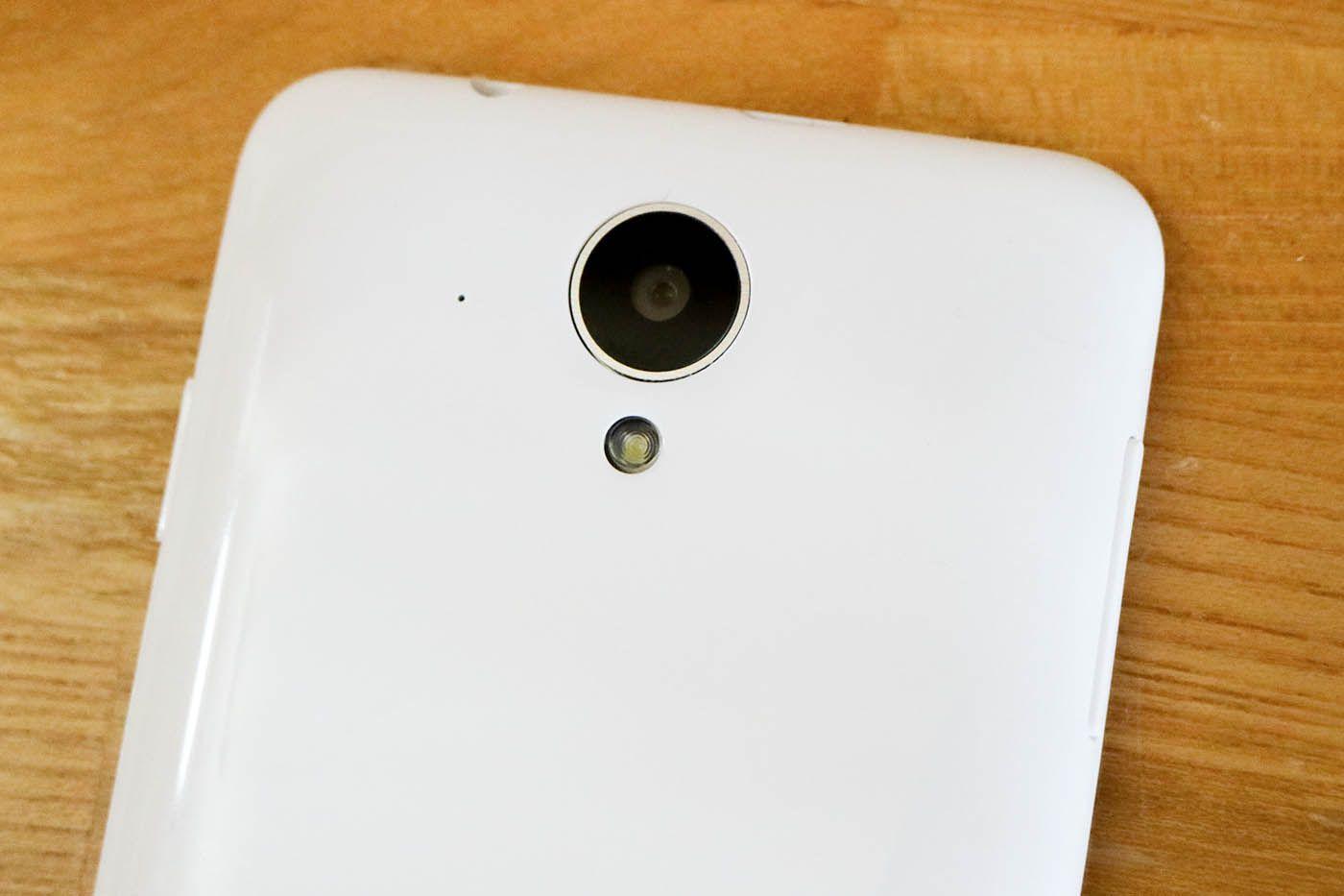 DG-W10M OUTカメラ