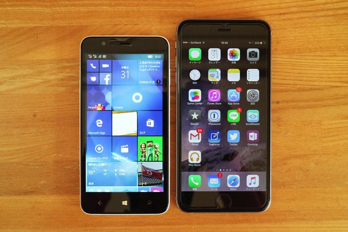 iPhone6Plus DG-W10M