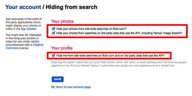 Flickr private11