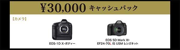 Gold rush 30000