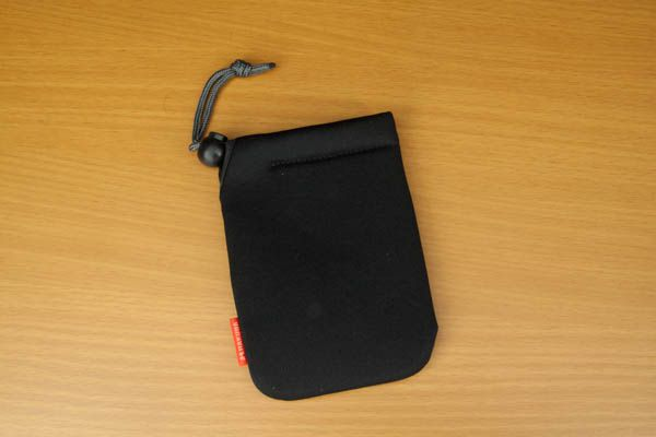 hakuba_soft_cushion_pouch02