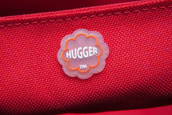 hugger_cherry_bucket_2070_01