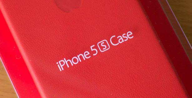 iphone5s_case01.jpg