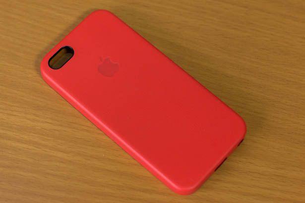 Phone 5s Case