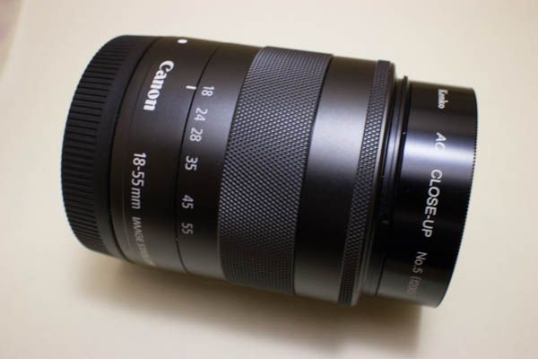 kenko_ac_close-up_lens_no5_004