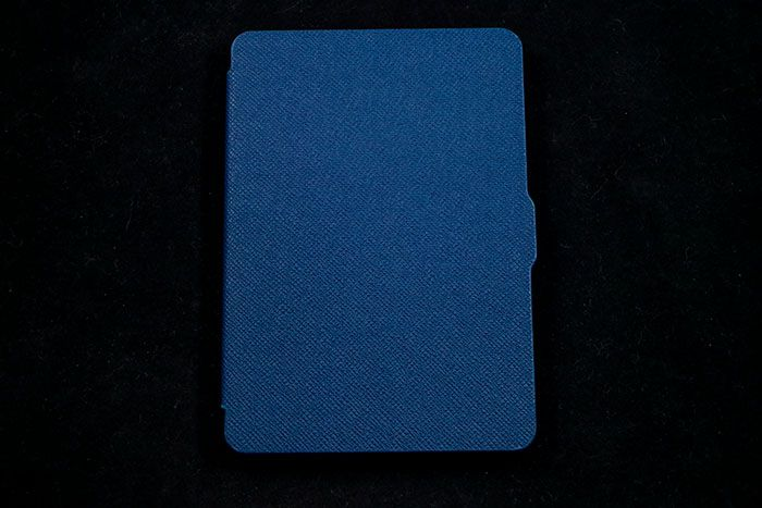 Kindle Paperwhite用ケース