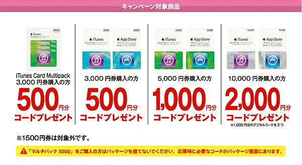 Lawson itunes card13032602