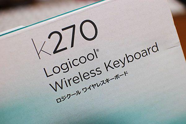 logicool_wireless_keyboard_k270_01
