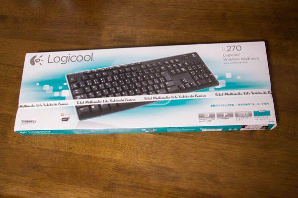 logicool_wireless_keyboard_k270_02