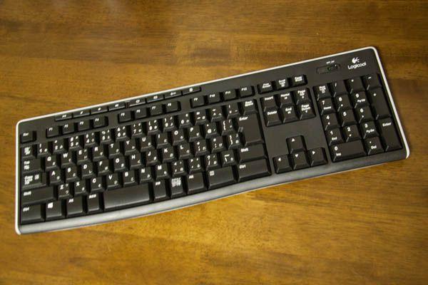 logicool_wireless_keyboard_k270_03