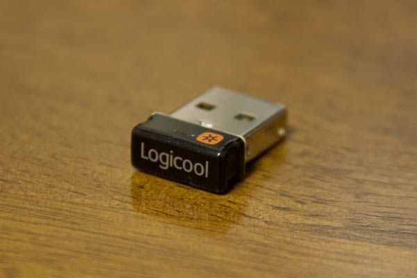 logicool_wireless_keyboard_k270_04