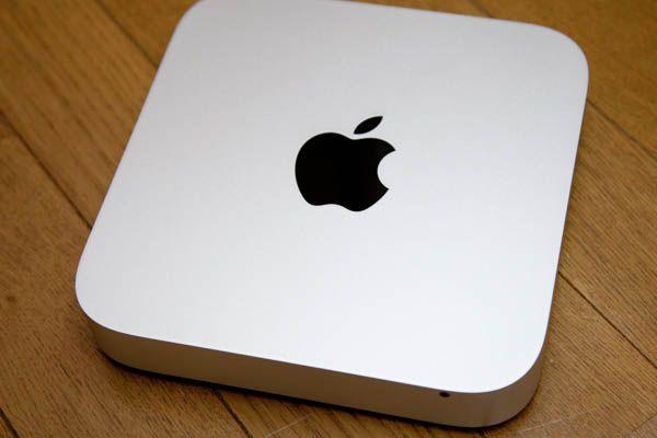 mac_mini_0001