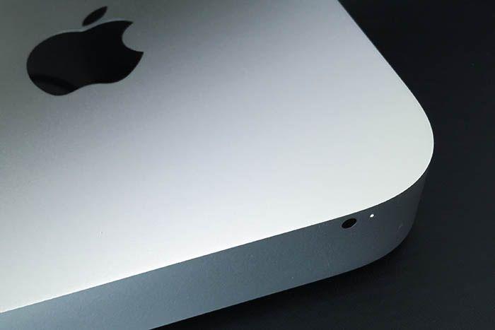 mac_td001.jpg