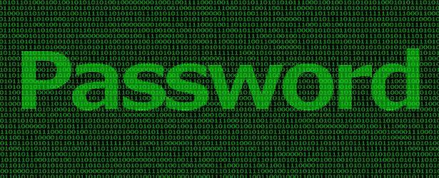 password001.jpg