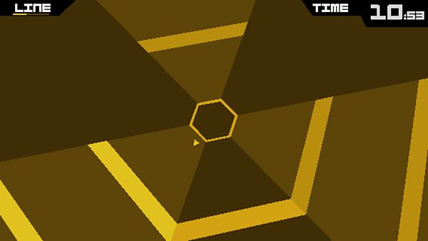 Super hexagon03