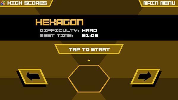 Super hexagon06
