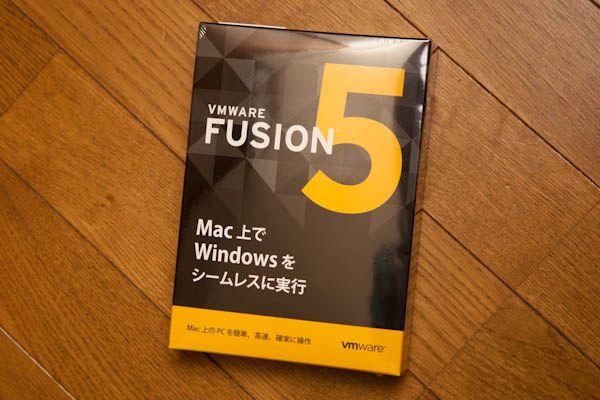 vm_fusion01