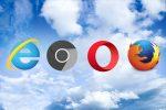 Chromeが突然ネットに繋がらなくなくなった!そんな時の解決法はコレだ!